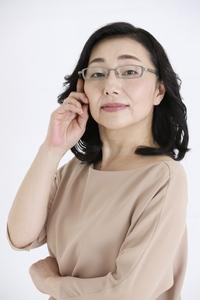 2016-9宣材.JPG